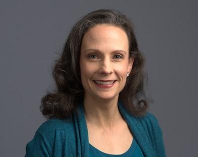 Miriam Graham