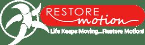 Restore Motion