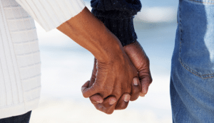 post2 - holding hands