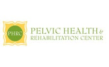 Pelvic Health & Rehab Center logo