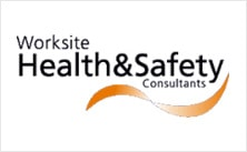 Worksite Health & Safety Consultants