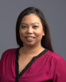 Sheila Cabotaje
